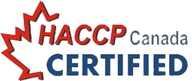 master-certified-logo