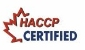 haccp symbol
